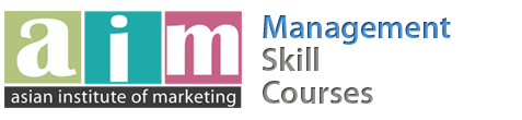 Management Skill Courses